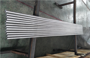 High quality 7055 Aluminum Seamless Pipe Quotes,China 7055 Aluminum Seamless Pipe Factory,7055 Aluminum Seamless Pipe Purchasing