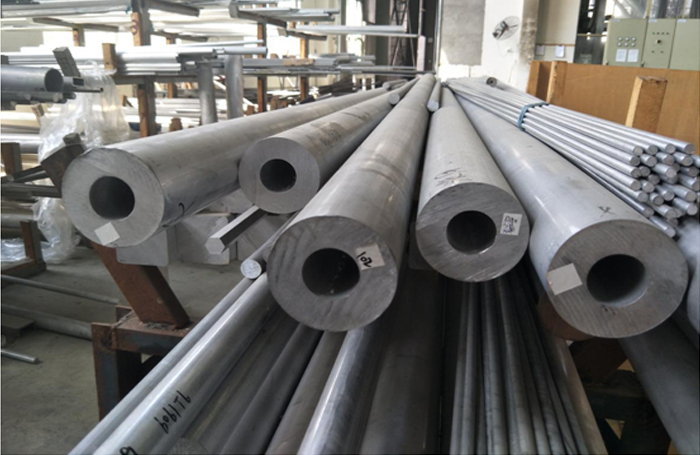 High quality 7075 Aluminum Seamless Pipe Quotes,China 7075 Aluminum Seamless Pipe Factory,7075 Aluminum Seamless Pipe Purchasing
