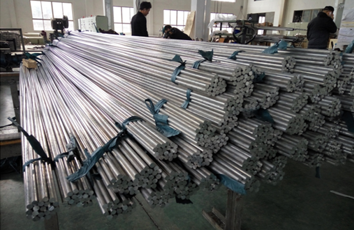 High quality 2014 Aluminum Bar and Rod Quotes,China 2014 Aluminum Bar and Rod Factory,2014 Aluminum Bar and Rod Purchasing