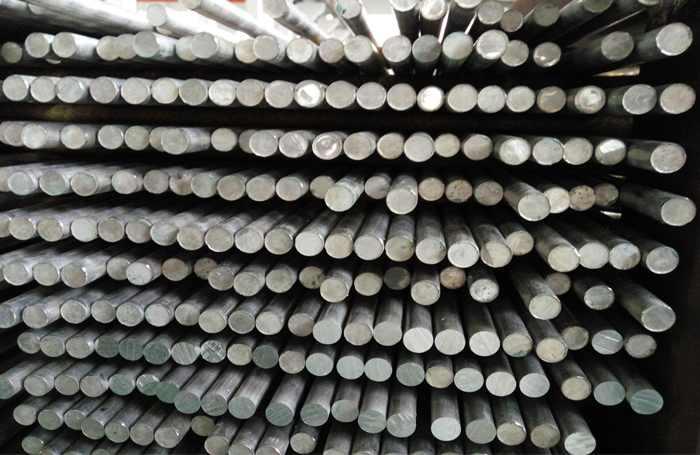 High quality 5052 Aluminum Bar and Rod Quotes,China 5052 Aluminum Bar and Rod Factory,5052 Aluminum Bar and Rod Purchasing