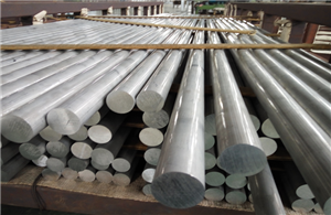 High quality 5056 Aluminum Bar and Rod Quotes,China 5056 Aluminum Bar and Rod Factory,5056 Aluminum Bar and Rod Purchasing