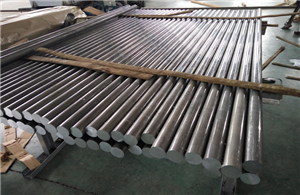 5083 Aluminum Bar and Rod