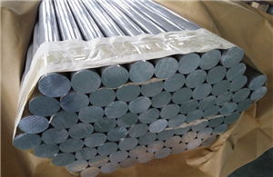 High quality 5083 Aluminum Bar and Rod Quotes,China 5083 Aluminum Bar and Rod Factory,5083 Aluminum Bar and Rod Purchasing