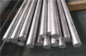 5086 Aluminum Bar and Rod