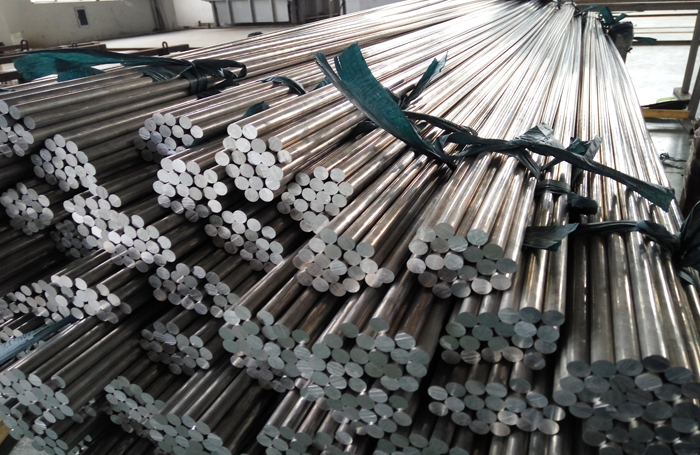 High quality 5454 Aluminum Bar and Rod Quotes,China 5454 Aluminum Bar and Rod Factory,5454 Aluminum Bar and Rod Purchasing
