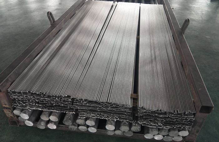 High quality 5754 Aluminum Bar and Rod Quotes,China 5754 Aluminum Bar and Rod Factory,5754 Aluminum Bar and Rod Purchasing