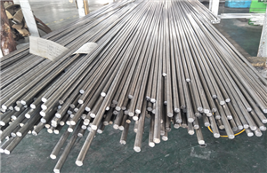 High quality 6061 Aluminum Bar and Rod Quotes,China 6061 Aluminum Bar and Rod Factory,6061 Aluminum Bar and Rod Purchasing