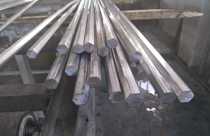 High quality 6063 Aluminum Bar and Rod Quotes,China 6063 Aluminum Bar and Rod Factory,6063 Aluminum Bar and Rod Purchasing