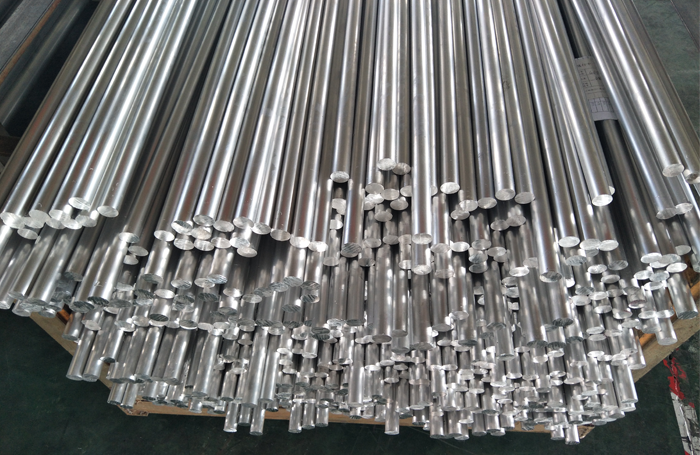 High quality 6082 Aluminum Bar and Rod Quotes,China 6082 Aluminum Bar and Rod Factory,6082 Aluminum Bar and Rod Purchasing