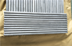 High quality 7003 Aluminum Bar and Rod Quotes,China 7003 Aluminum Bar and Rod Factory,7003 Aluminum Bar and Rod Purchasing