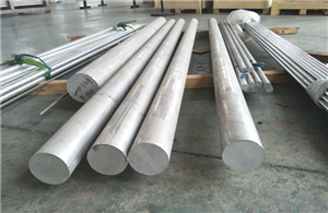 High quality 7050 Aluminum Bar and Rod Quotes,China 7050 Aluminum Bar and Rod Factory,7050 Aluminum Bar and Rod Purchasing