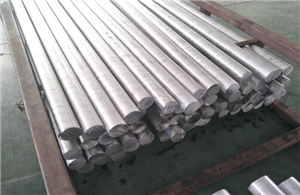 High quality 7055 Aluminum Bar and Rod Quotes,China 7055 Aluminum Bar and Rod Factory,7055 Aluminum Bar and Rod Purchasing