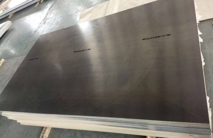 High quality 1100 Aluminum Plate Quotes,China 1100 Aluminum Plate Factory,1100 Aluminum Plate Purchasing
