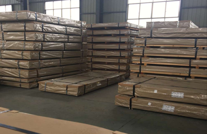 High quality 2024 Aluminum Plate Quotes,China 2024 Aluminum Plate Factory,2024 Aluminum Plate Purchasing