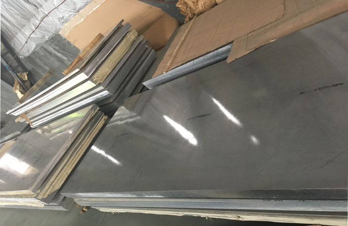 High quality 3A21 Aluminum Plate Quotes,China 3A21 Aluminum Plate Factory,3A21 Aluminum Plate Purchasing