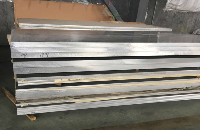 High quality 3003 Aluminum Plate Quotes,China 3003 Aluminum Plate Factory,3003 Aluminum Plate Purchasing