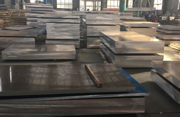 High quality 5A02 Aluminum Plate Quotes,China 5A02 Aluminum Plate Factory,5A02 Aluminum Plate Purchasing