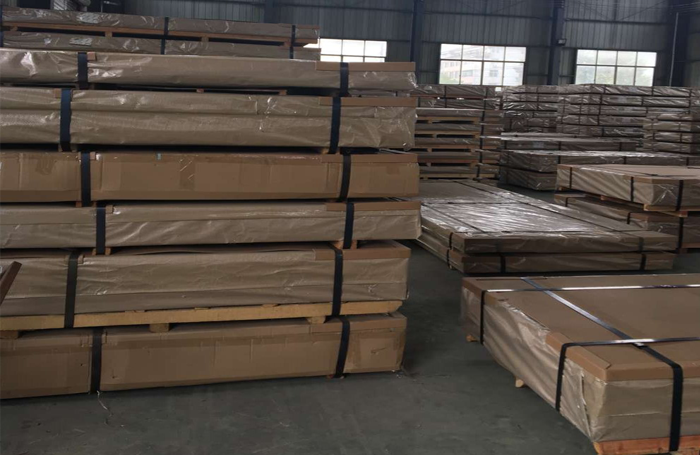 High quality 5A03 Aluminum Plate Quotes,China 5A03 Aluminum Plate Factory,5A03 Aluminum Plate Purchasing