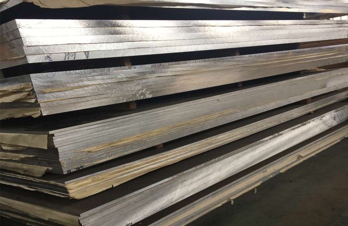 High quality 5A05 Aluminum Plate Quotes,China 5A05 Aluminum Plate Factory,5A05 Aluminum Plate Purchasing