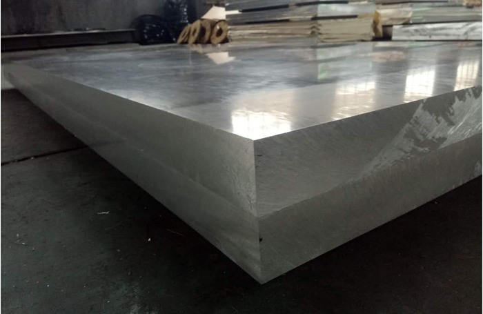 High quality 5A06 Aluminum Plate Quotes,China 5A06 Aluminum Plate Factory,5A06 Aluminum Plate Purchasing