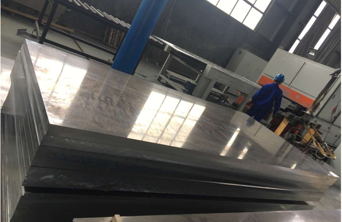 High quality 5005 Aluminum Plate Quotes,China 5005 Aluminum Plate Factory,5005 Aluminum Plate Purchasing