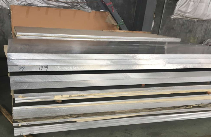 High quality 5042 Aluminum Plate Quotes,China 5042 Aluminum Plate Factory,5042 Aluminum Plate Purchasing
