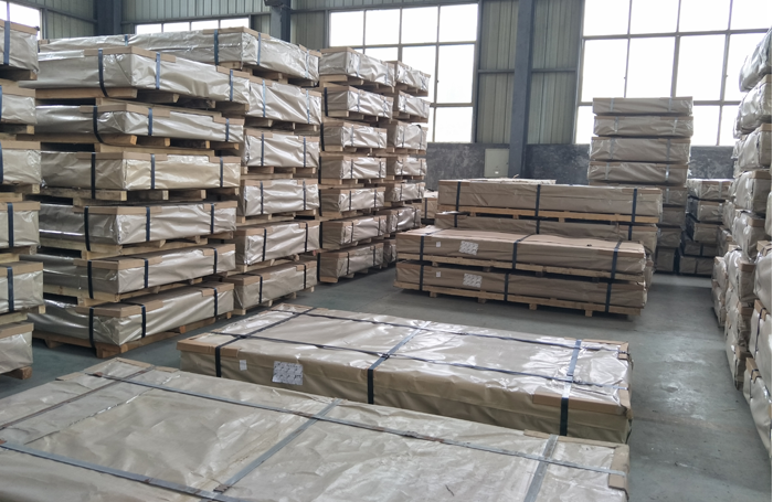 High quality 5052 Aluminum Plate Quotes,China 5052 Aluminum Plate Factory,5052 Aluminum Plate Purchasing