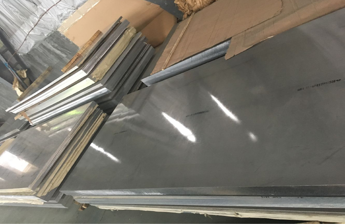 High quality 6005A Aluminum Plate Quotes,China 6005A Aluminum Plate Factory,6005A Aluminum Plate Purchasing