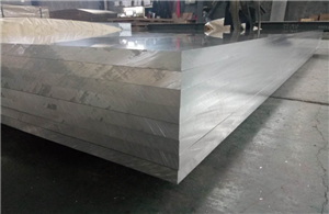 High quality 6060 Aluminum Plate Quotes,China 6060 Aluminum Plate Factory,6060 Aluminum Plate Purchasing