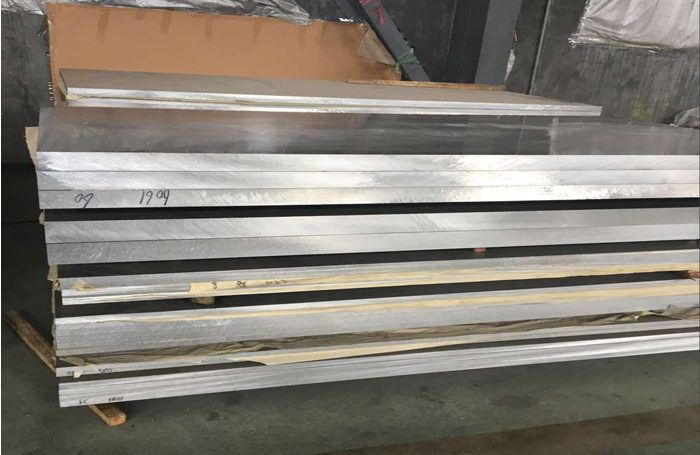 High quality 7075 Aluminum Plate Quotes,China 7075 Aluminum Plate Factory,7075 Aluminum Plate Purchasing