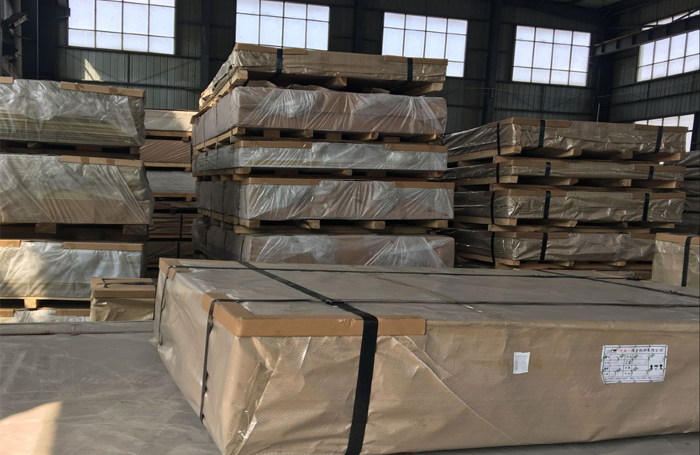 High quality 1060 Aluminum Sheet Quotes,China 1060 Aluminum Sheet Factory,1060 Aluminum Sheet Purchasing