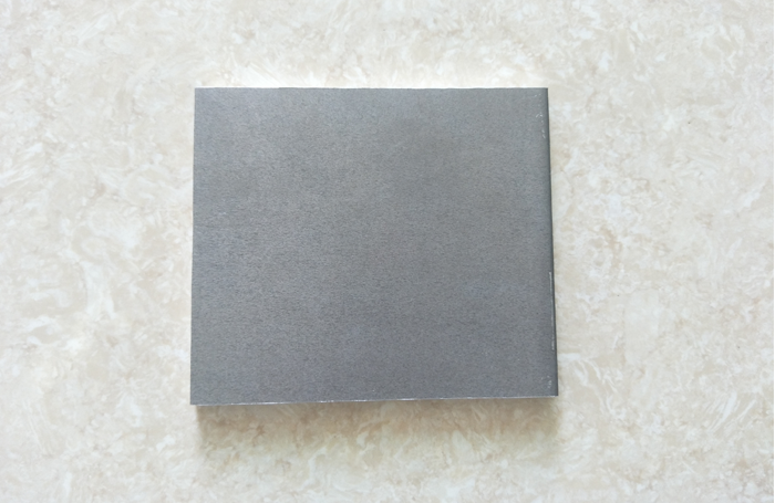 High quality 2014 Aluminum Sheet Quotes,China 2014 Aluminum Sheet Factory,2014 Aluminum Sheet Purchasing