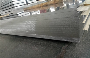 High quality 2017 Aluminum Sheet Quotes,China 2017 Aluminum Sheet Factory,2017 Aluminum Sheet Purchasing
