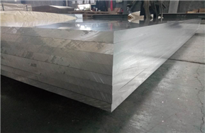 High quality 3A21 Aluminum Sheet Quotes,China 3A21 Aluminum Sheet Factory,3A21 Aluminum Sheet Purchasing