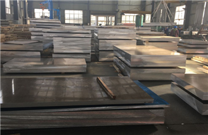 High quality 5A02 Aluminum Sheet Quotes,China 5A02 Aluminum Sheet Factory,5A02 Aluminum Sheet Purchasing