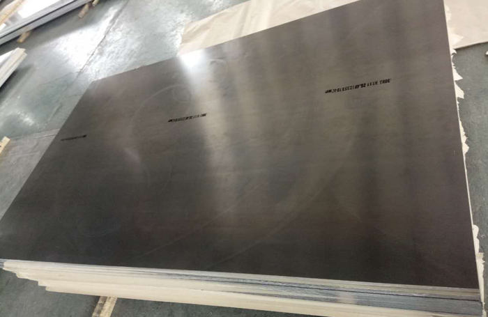 High quality 5A06 Aluminum Sheet Quotes,China 5A06 Aluminum Sheet Factory,5A06 Aluminum Sheet Purchasing