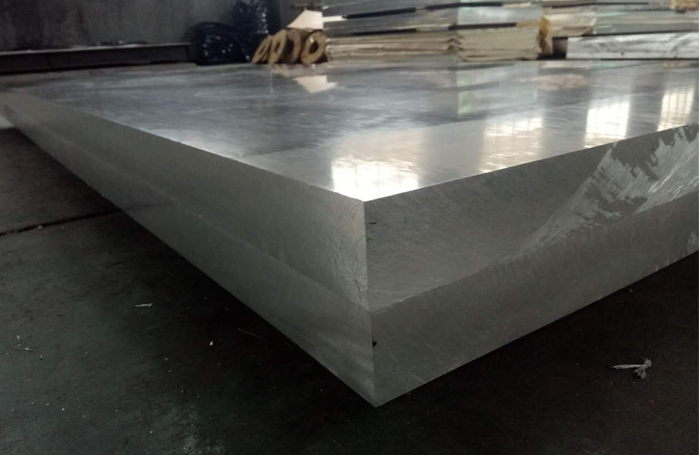 High quality 5052 Aluminum Sheet Quotes,China 5052 Aluminum Sheet Factory,5052 Aluminum Sheet Purchasing