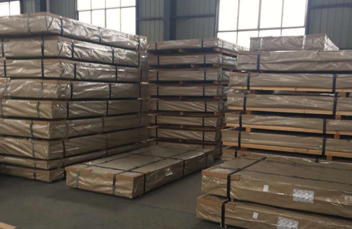High quality 5086 Aluminum Sheet Quotes,China 5086 Aluminum Sheet Factory,5086 Aluminum Sheet Purchasing