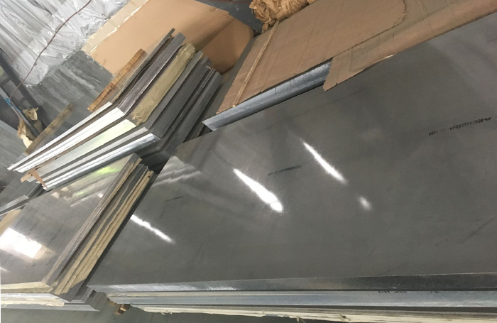 High quality 6A02 Aluminum Sheet Quotes,China 6A02 Aluminum Sheet Factory,6A02 Aluminum Sheet Purchasing