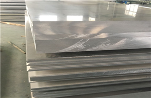 High quality 6060 Aluminum Sheet Quotes,China 6060 Aluminum Sheet Factory,6060 Aluminum Sheet Purchasing