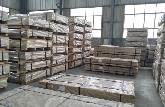 High quality 7A04 Aluminum Sheet Quotes,China 7A04 Aluminum Sheet Factory,7A04 Aluminum Sheet Purchasing