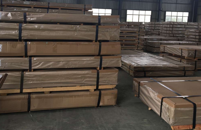 High quality 7050 Aluminum Sheet Quotes,China 7050 Aluminum Sheet Factory,7050 Aluminum Sheet Purchasing