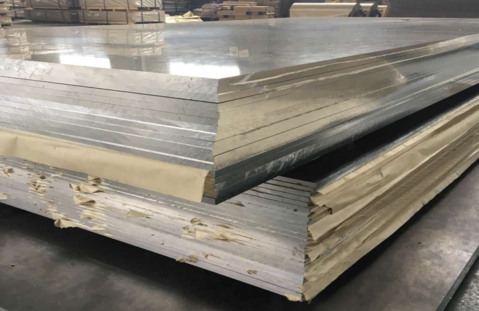 High quality 7075 Aluminum Sheet Quotes,China 7075 Aluminum Sheet Factory,7075 Aluminum Sheet Purchasing