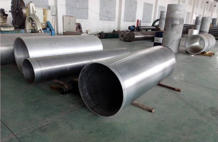 High quality 5052 Big Diameter Aluminum Pipe Quotes,China 5052 Big Diameter Aluminum Pipe Factory,5052 Big Diameter Aluminum Pipe Purchasing