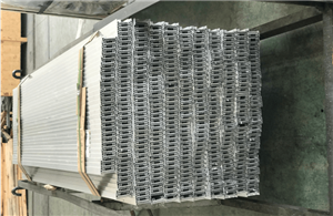 High quality 5052 Cold Drawn Aluminium Quotes,China 5052 Cold Drawn Aluminium Factory,5052 Cold Drawn Aluminium Purchasing