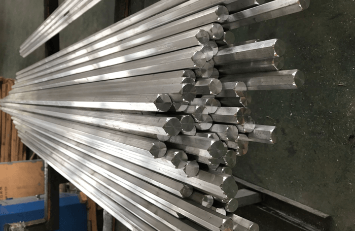 High quality 5086 Cold Drawn Aluminium Quotes,China 5086 Cold Drawn Aluminium Factory,5086 Cold Drawn Aluminium Purchasing