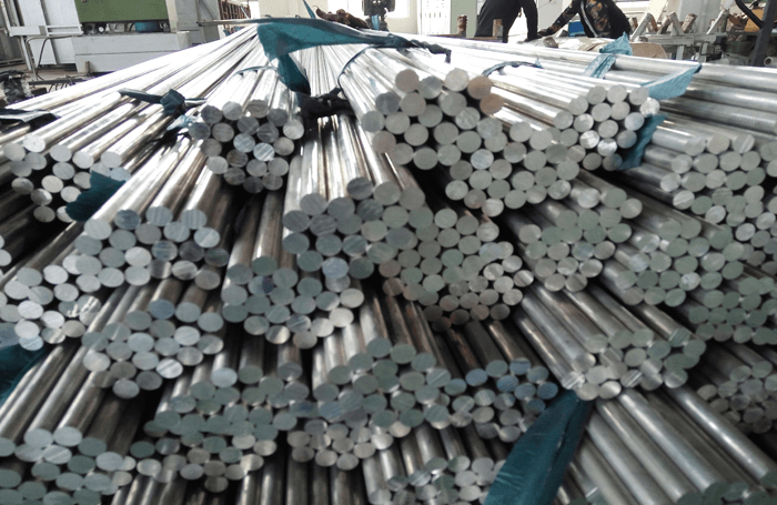 High quality 5454 Cold Drawn Aluminium Quotes,China 5454 Cold Drawn Aluminium Factory,5454 Cold Drawn Aluminium Purchasing