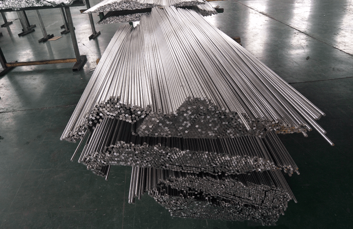 High quality 5754 Cold Drawn Aluminium Quotes,China 5754 Cold Drawn Aluminium Factory,5754 Cold Drawn Aluminium Purchasing
