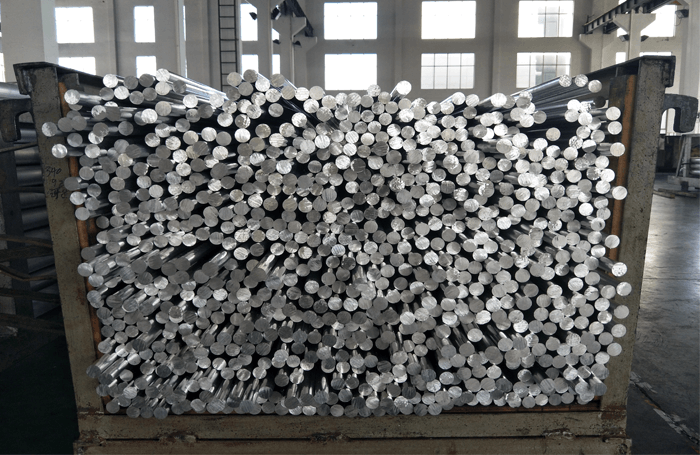High quality 6082 Cold Drawn Aluminium Quotes,China 6082 Cold Drawn Aluminium Factory,6082 Cold Drawn Aluminium Purchasing
