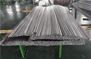 High quality 7NX5 Cold Drawn Aluminium Quotes,China 7NX5 Cold Drawn Aluminium Factory,7NX5 Cold Drawn Aluminium Purchasing